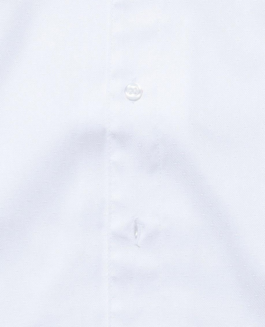 【MEN'S】スタンドカラー長袖シャツ