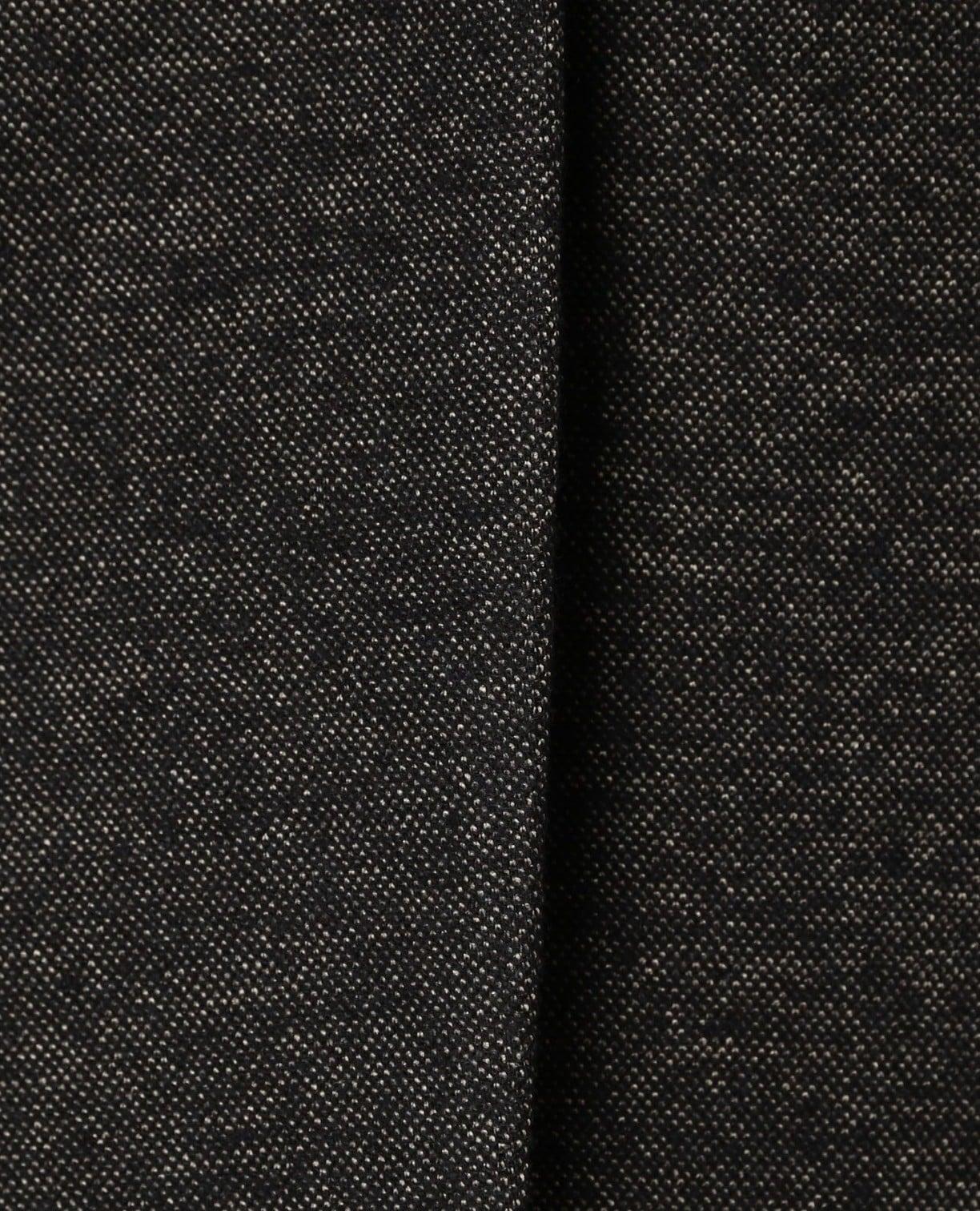 《セットアップスーツ対応》バーズアイテーラードジャケット