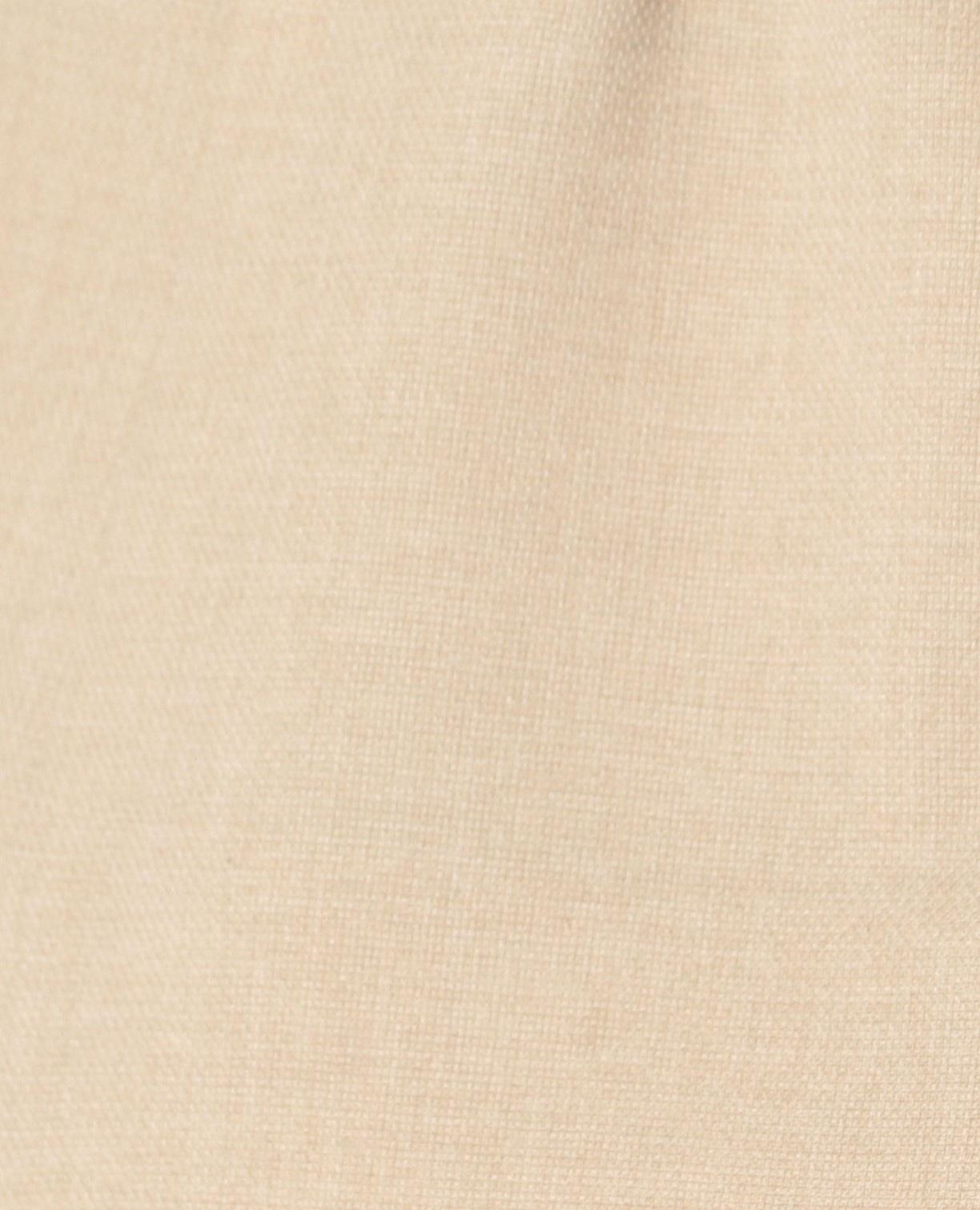 《セットアップスーツ対応》リボン付クルージャケット【2020年4月フジテレビ月9『SUITS 2』新木優子様着用】