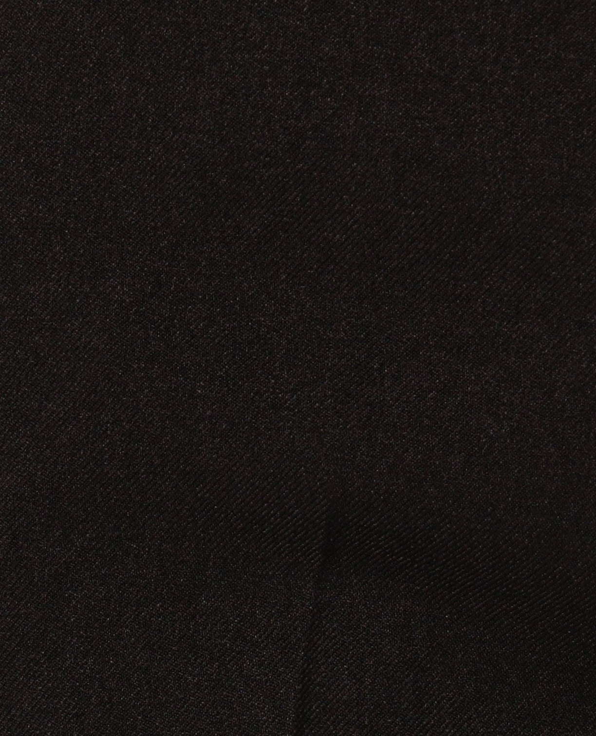 《セットアップスーツ対応》ウーリッシュサージパンツ