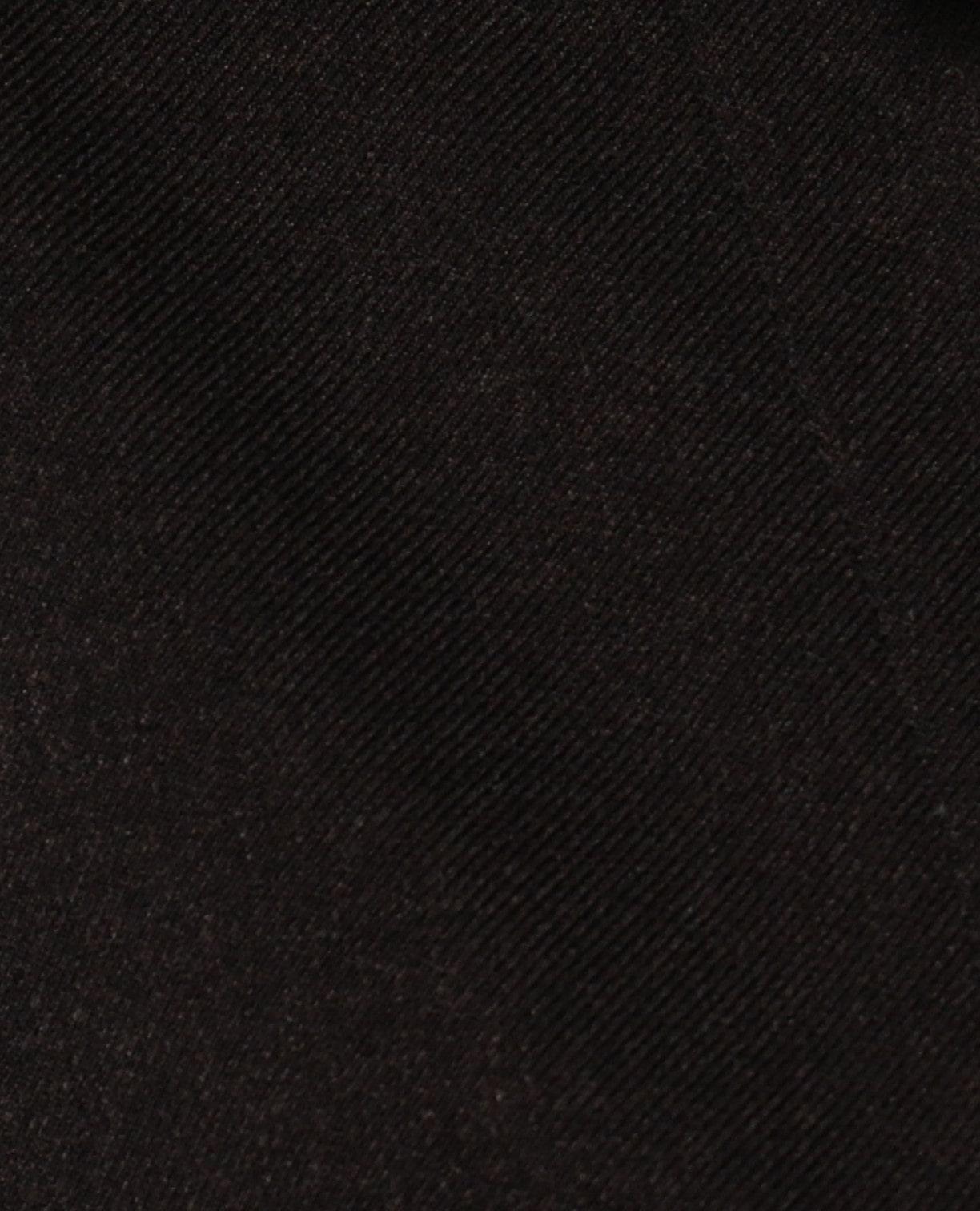 《セットアップスーツ対応》ウーリッシュサージCPOジャケット